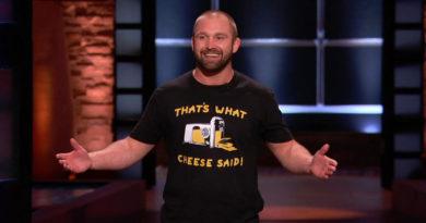 The Cheese Chopper Update