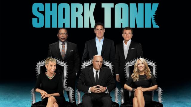 Shark Tank Season 11 Products